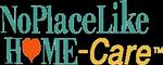 No Place Like Home Care, Inc.