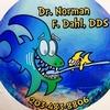 Norman F. Dahl, DDS