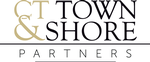 Page Taft Christie's IRE, CT Town & Shore Partners