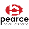 Pearce Real Estate