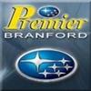 Premier Subaru, LLC