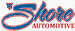 R.J. Shore Automotive, L.L.C.