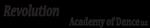 Revolution Academy of Dance, LLC