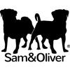 Sam & Oliver, LLC
