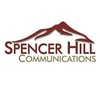 Spencer Hill Communications