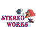 Stereo Works