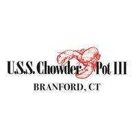 U.S.S. Chowder Pot III