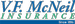 V F McNeil Insurance