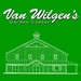 Van Wilgen Garden Center