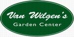 Van Wilgen Garden Center