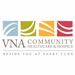 VNA Community Healthcare & Hospice