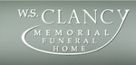 W. S. Clancy Memorial Funeral Home