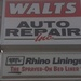 Walt's Auto Repair, Inc.