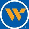 Webster Bank, NA