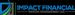 Impact Financial Wealth Management, LLC