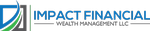 Impact Financial Wealth Management, LLC