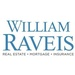 William Raveis Real Estate - Mary O'Neill
