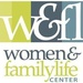 Women & Family Life Center