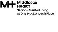 Middlesex Health Senior and Assisted Living at One MacDonough Place