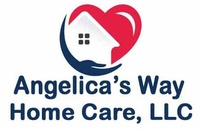 Angelica's Way Home Care, LLC