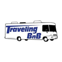 Traveling BnB, LLC