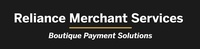 Reliance Merchant Services, Inc