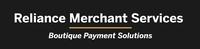 Reliance Merchant Services, Inc