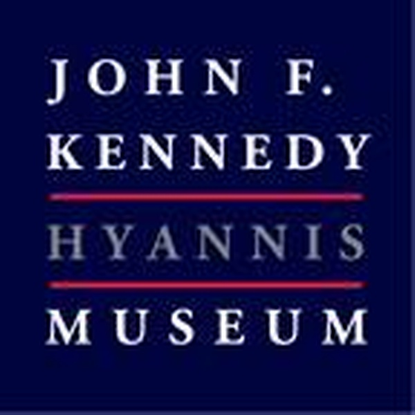 John F. Kennedy Hyannis Museum Foundation