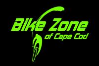 Bike Zone of Cape Cod