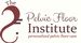 The Pelvic Floor Institute - South Tampa