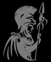 Athena Arms