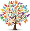 All Communities Outreach Services