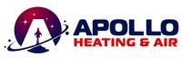 Apollo Heating & Air Conditioning