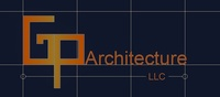 GP Architecture LLC