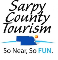 Sarpy County Tourism
