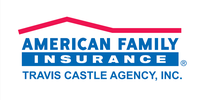 American Family Insurance Castle & Associates