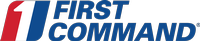 First Command Financial