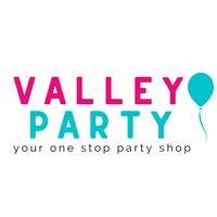 Valley Party Supply