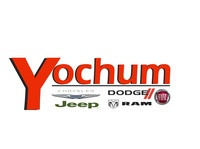 Yochum Chrysler Dodge Jeep Ram