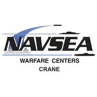 Crane Div - Naval Surface Warfare Center