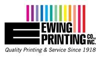 Ewing Printing Co., Inc.