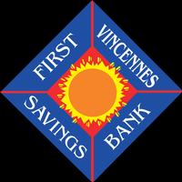 First Vincennes Savings Bank