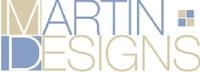 Martin Designs