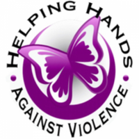 Helping Hands Against Violence, Inc.