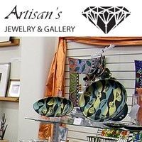 Artisans Jewelry & Gallery