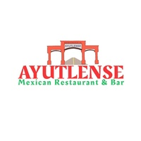 Ayutlense Family Mexican Restaurant