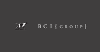 BCI  Group a Division of HUB