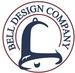 Bell Design Company