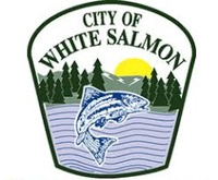 City of White Salmon.