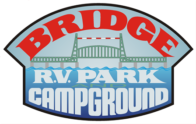 Bridge RV Park & Campground